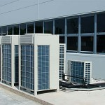 Arena Air Conditioning Limited